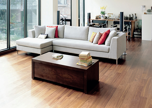 Covor PVC Rezidential Indoor Business Solution