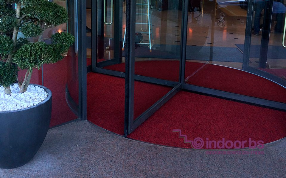 Indoor-Business-Solutions-Bariera-de-praf-intrare-Hotel-Pullman-.jpg