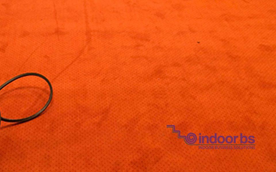 Indoor-Business-Solutions-Hotel-Intercontinental-Mocheta-Birouri-Intercontinental