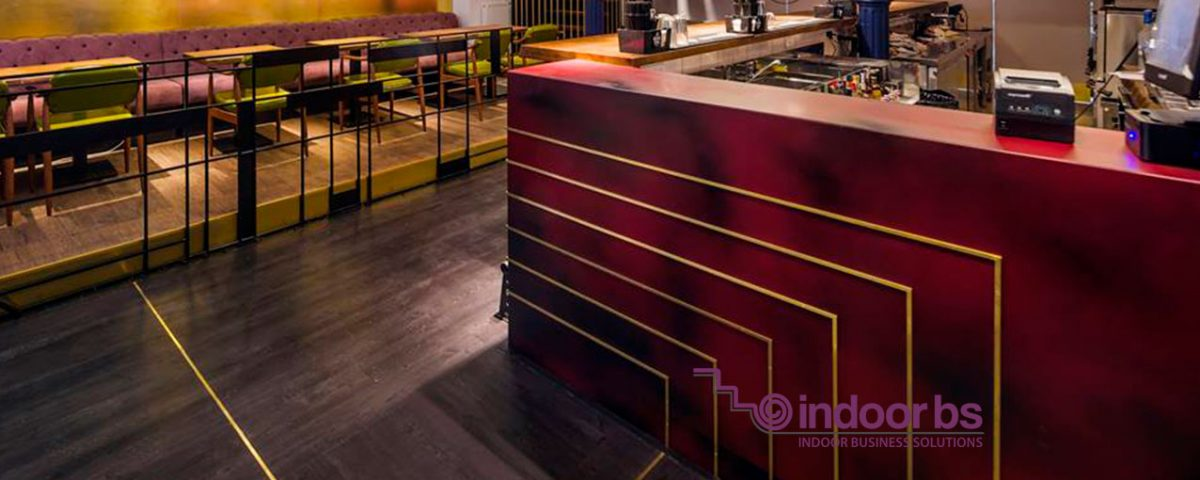 Pardoseli-PVC-APLICATIE-BAR